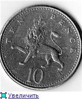 Моя маленькая коллекция монет Fef9f9af729at