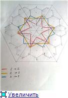 Наши модели и объяснение их понимания - Страница 2 8e53fce5bfb5t