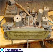 "Радиориемники серии ""Восток"" (""7H-27""). 246bdadb9f81t"