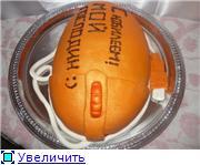 ТОРТИКИ на заказ в Симферополе - Страница 4 15ce9952047et