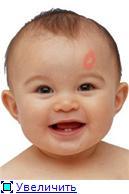 Илья, 2 года и 9 месяцев - Страница 5 B220cc11a468t