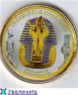 Моя маленькая коллекция монет 7d670a3bc350t