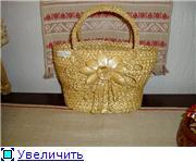 Выставка мастеров Запорожского края. 4b065855abf6t