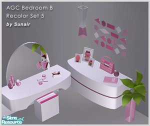 Спальни, кровати (модерн) - Страница 2 92caaa9347e7