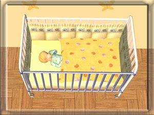 Различные объекты для детей - Страница 2 99c4ade2a0ec