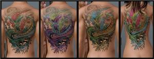 Татуировки - Страница 3 5cef6481a4df