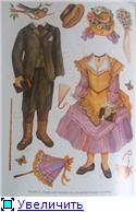 Куклы-вырезалки из бумаги 934d540f0c1bt