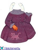 Куклы-вырезалки из бумаги - Страница 2 0d7de072b71ft