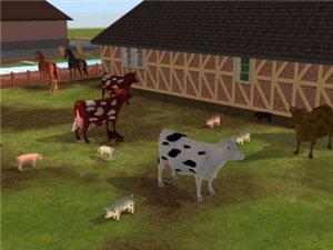 Животные (скульптуры) - Страница 3 77cbb1e930f8