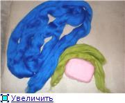 Мыло-мочалка (войлок) - Страница 2 5e644e5b0684t