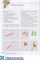 деревья-бисер 2e4aeb0e7310t
