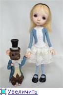 Куклы и сказки - Страница 2 66635dc55549t