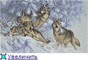Планируем совместный отшив волков!!! - Страница 2 A9da80ae3021t