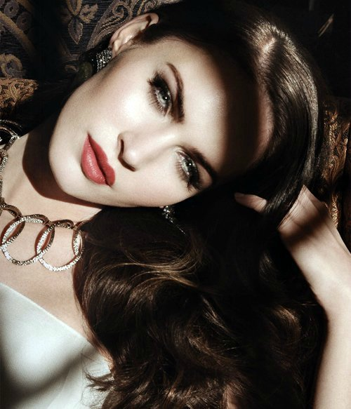 Megan Fox - Страница 3 64c3b4b24057