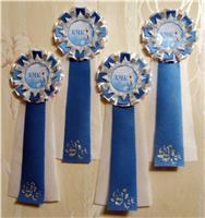 Наградные розетки на заказ - Страница 3 4579d6b7f81et