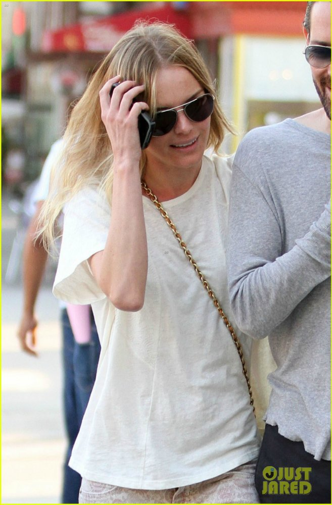 Kate Bosworth  - Страница 3 6dbbaf27b3d3