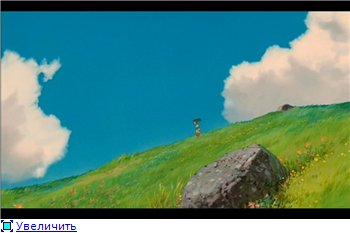 Унесенные призраками / Spirited Away / Sen to Chihiro no kamikakushi (2001 г. полнометражный) E6a243a2390ct