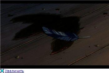 Ходячий замок / Движущийся замок Хаула / Howl's Moving Castle / Howl no Ugoku Shiro / ハウルの動く城 (2004 г. Полнометражный) - Страница 2 8fdc1b7aa8a9t
