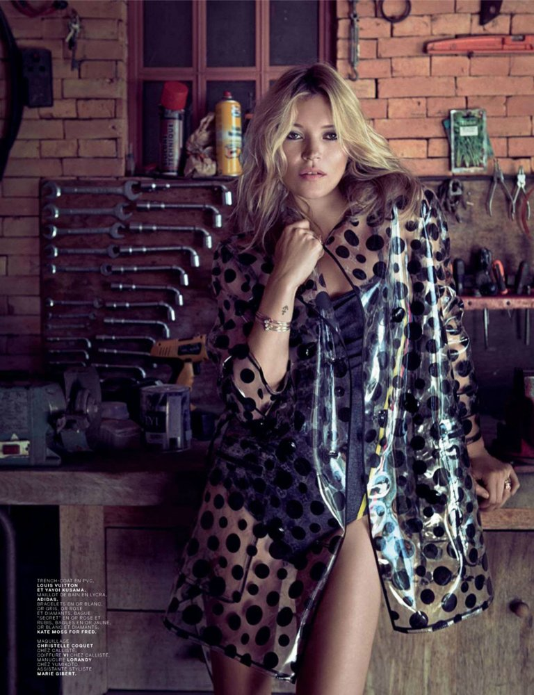 Kate Moss - Страница 6 63f42ac65a87