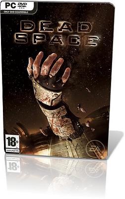 Dead Space 8a9a1a999c15