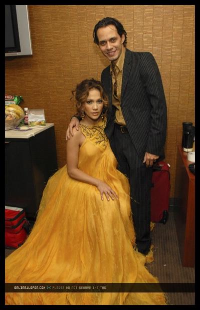 Дженнифер Лопес/Jennifer Lopez 246809ec981a