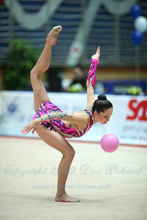 Neta Rivkin (ISR) 99f2c037e77a