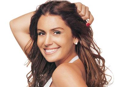 Джованна Антонелли/Giovanna Antonelli  - Страница 2 441709973c9a