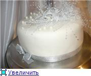 ТОРТИКИ на заказ в Симферополе - Страница 4 5630fcd6b790t