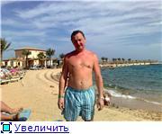 Египет.Курорт - Эль Гуна.Отдых и рыбалка 298d525e896ft