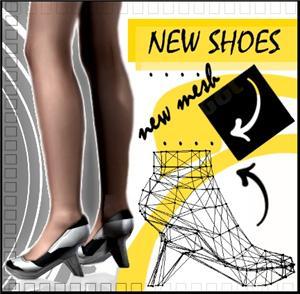 Обувь (женская) - Страница 4 E254d1ff9079t