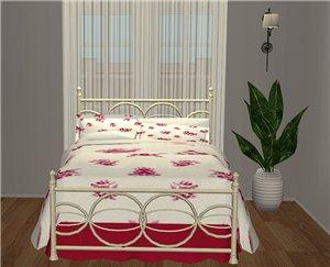 Спальни, кровати (антиквариат, винтаж) - Страница 4 Ac8a054a9964