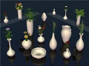 Цветы для дома - Страница 2 B3ce9035356b