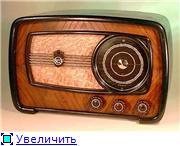 """1941 год. Радиоприемник """" VEFSUPER B417"""". (VEF). 8be6eea809e4t"""