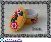 lubaxины выдумки - Страница 3 18fea12f9d9et