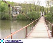 Курорт Шмаковка Fb1deae951cdt
