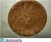 Роспись на яичной скорлупе (страничка минна8) Cc6902b52099t