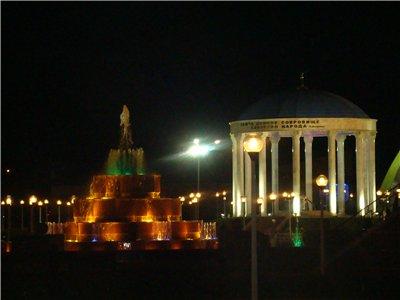 Путешествие из России в Казахстан A6ef2bc06eb9