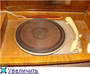 Радиола Факел (Факел-М). 18d5ec127b6et