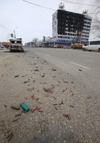 Теракт в Грозном 4 декабря 2014 6081948b51a9