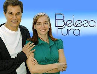 Совершенная красота/Beleza Pura Fd1853de3ecf