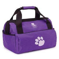 Интернет-зоомагазин Pet Gear - Страница 5 56f9341cba70