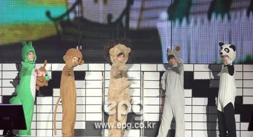 """Фанфик """"Фи Га Ро"""" - T.O.P, Кан Со Ра, Мун Чхэ Вон, Чан Гын Сок, Ли Хон Ки, Ю Сын Хо, Чжи Чан Ук, Big Bang, Girls' Generation - Страница 7 B96a30ad1eeb"""