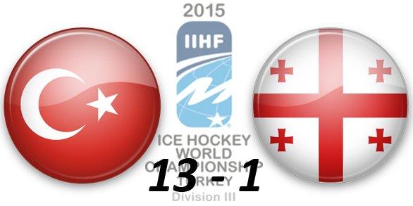 Чемпионат мира по хоккею 2015 C69c1c4e02df