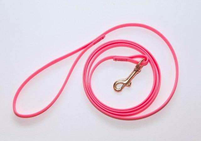 Амуниция Frei Wind для дрессировки и содержания собак от производителя, вязаная одежда для собак  D28064d5a681