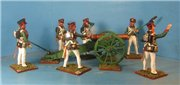 VID soldiers - Napoleonic russian army sets A2a5e80cdc98t