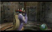 Mariachi de la Muerte Wesker 70e61ea5d1e1t