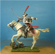 VID soldiers - Napoleonic russian army sets 39538a676ddet