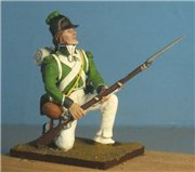 VID soldiers - Napoleonic french army sets - Page 2 B7085daa0beat