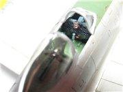 P-47 Тандерболт 1/72 - Страница 2 154da6acf2cat