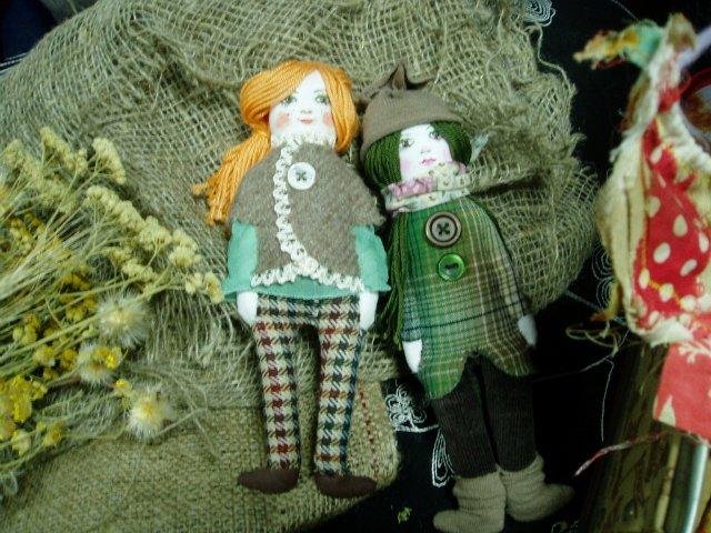 Выставка кукол в Запорожье 58f584729743